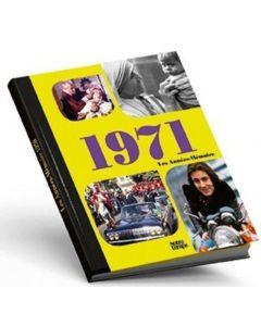 le-livre-les-annees-memoire-1971