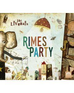 Rimes Party