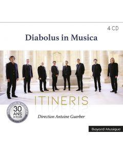 CD Itineris