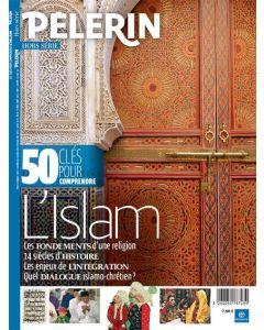 50 Clés pour comprendre l'Islam