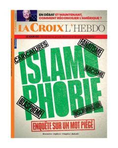 « Islamophobie », comment ce mot a piégé le débat