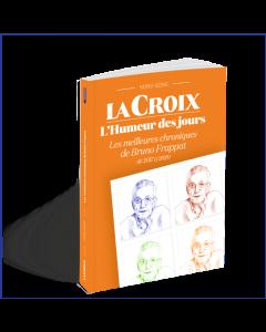"""""""L'Humeur des jours"""" de Bruno Frappat"""