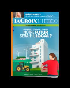 Notre futur sera-t-il local ?