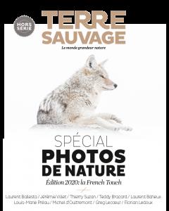 Terre Sauvage Hors-série photos