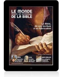 E-Mag La Bible