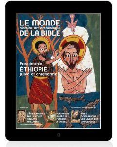 E-Mag  Fascinante Ethiopie
