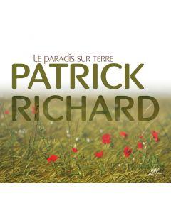 CD Le paradis sur terre