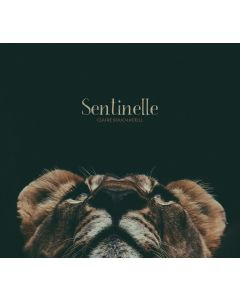 CD Sentinelle