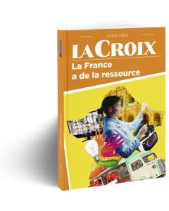 La France a de la ressource