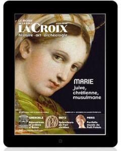 E-Mag Marie