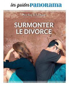 Surmonter le divorce