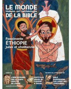 Fascinante Éthiopie