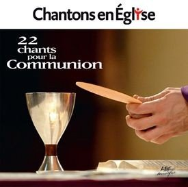 CD-chantons-communion