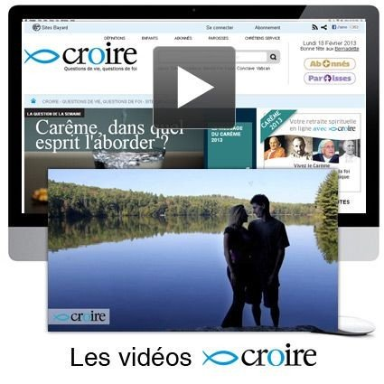 Video Le mariage