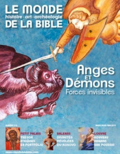 anges-demons-2