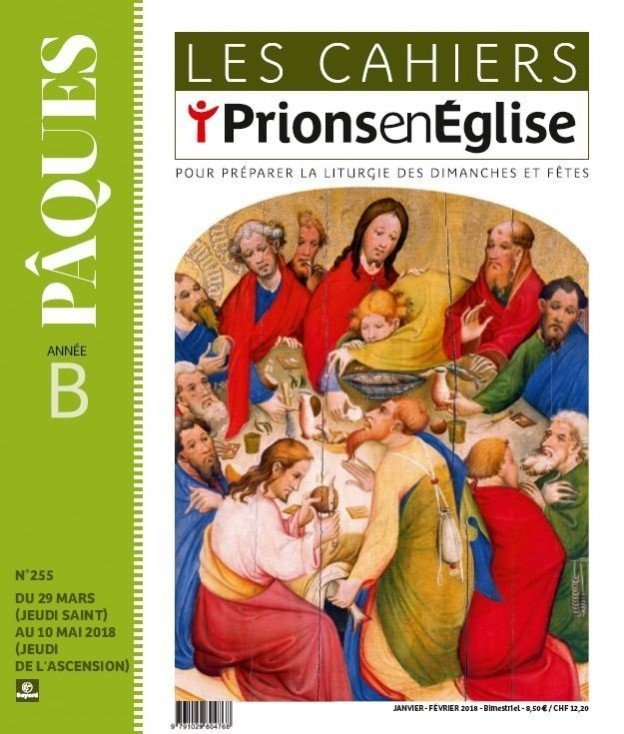 cahiers-prions-2 1 1