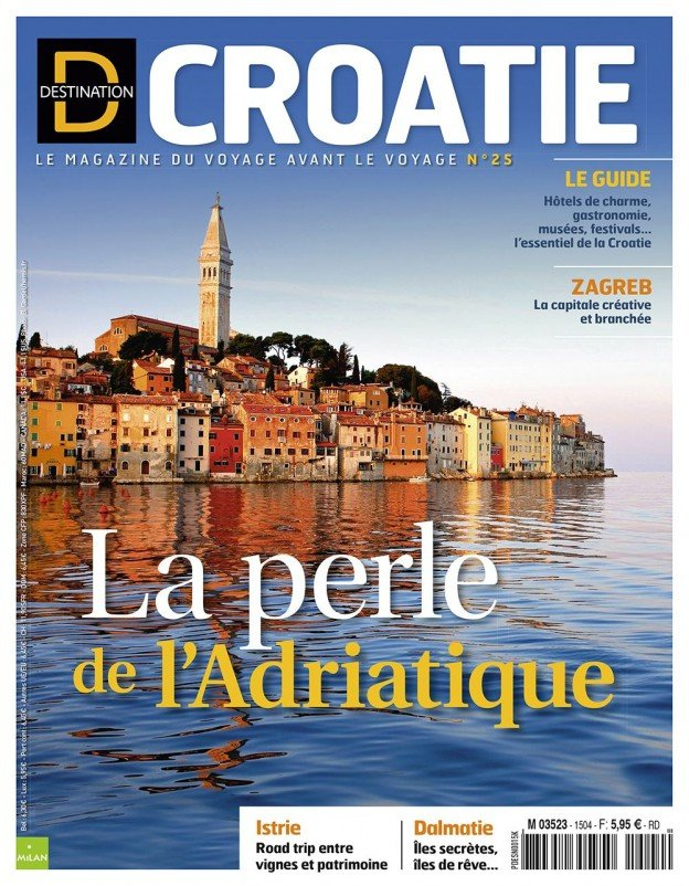 destination-croatie