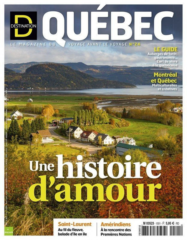 destination-quebec