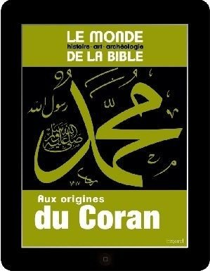 ebook-aux-origines-du-coran