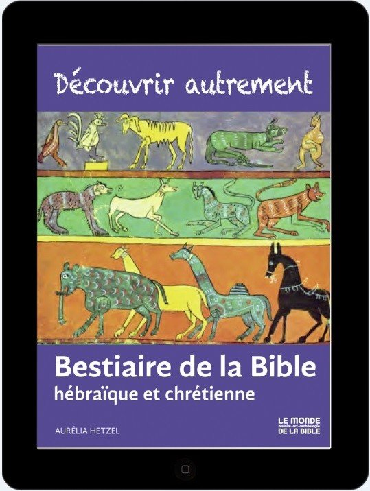 ebook-bestiaire-bible