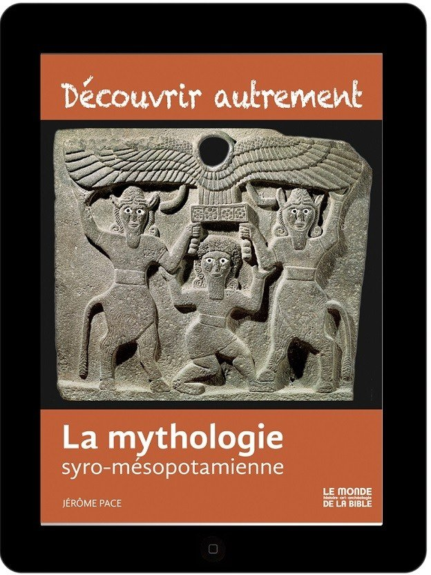 ebook-mythologie-syro