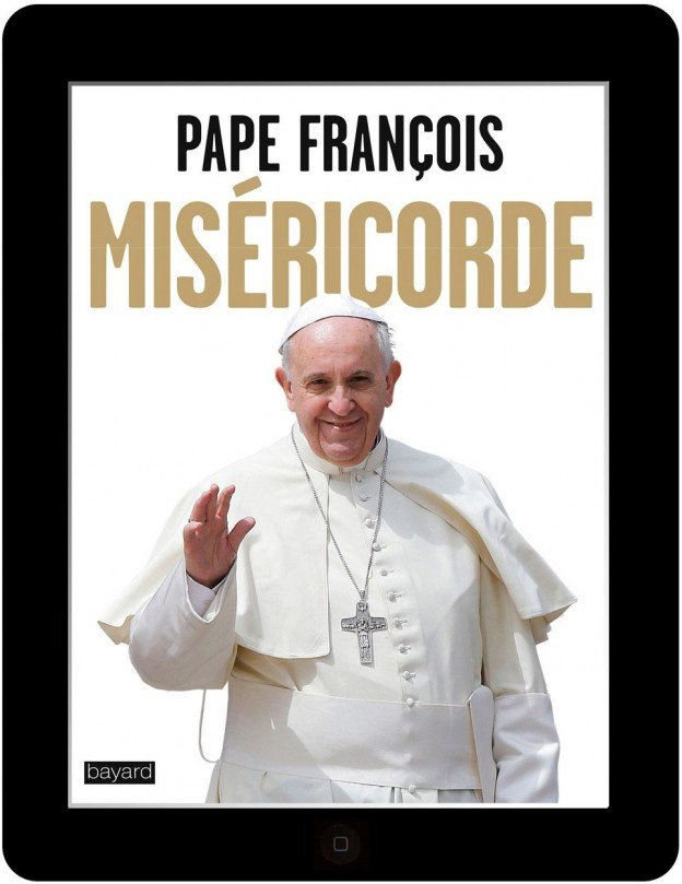 ebook-pape-francois-misericorde