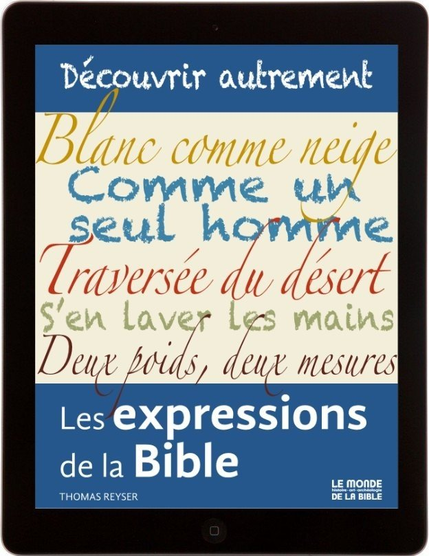 expressions-bible