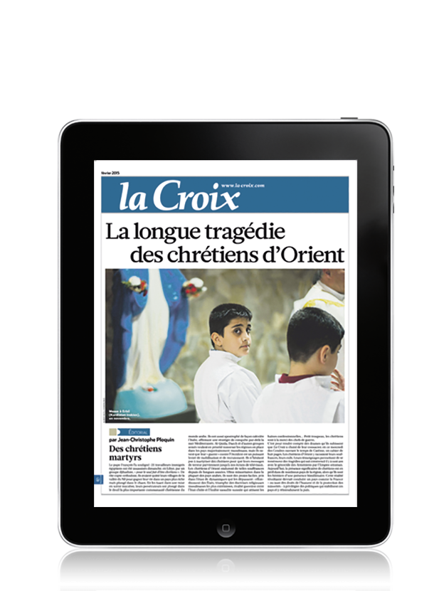 ipad ebooks 624x831 tragedie orient