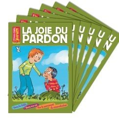 joie-pardon-lot