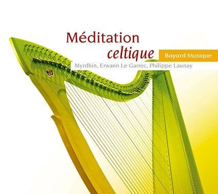 meditation-celtique