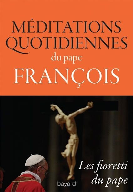 meditations-quotidiennes-du-pape-francois