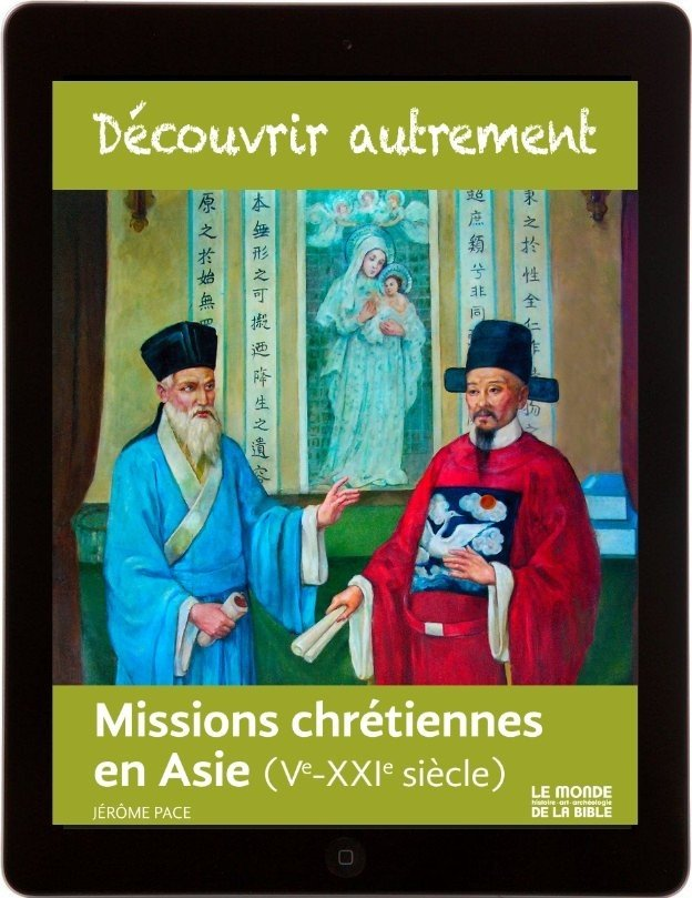 missions-chretiennes-orient