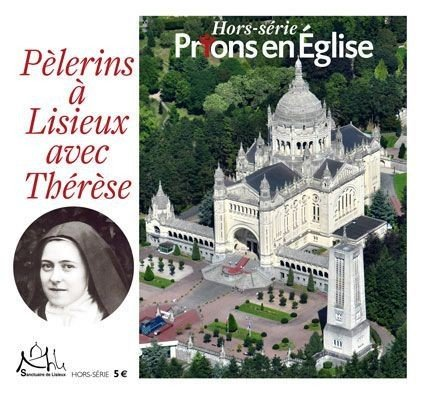 pelerins-a-lisieux-avec-therese