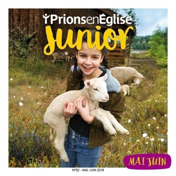 prions-en eglise-junior 2
