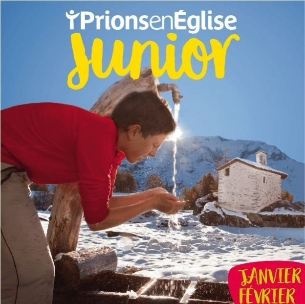 prions-en eglise-junior 3