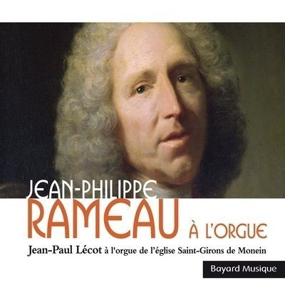 rameau-a-l-orgue-jean-paul-lecot