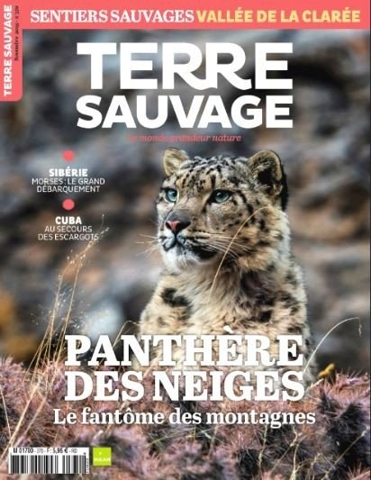 terre-sauvage 3