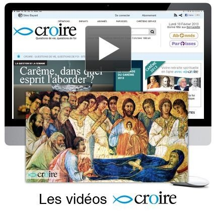 video L-Assomption