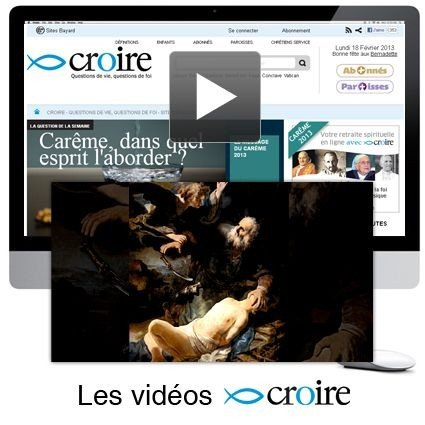 video Le-sacrifice-d-Isaac-par-Rembrandt
