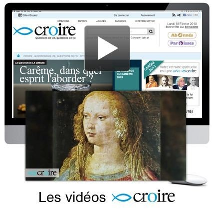 video Marie