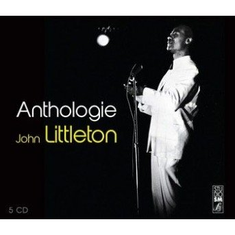 Anthologie - John Littleton