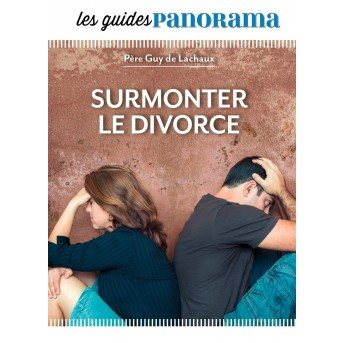 Surmonter le divorce