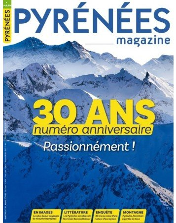 couv-pyr-30ans181