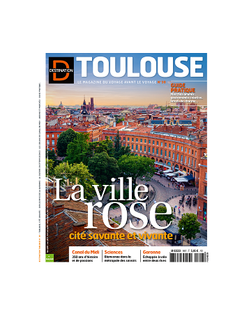 destination-toulouse