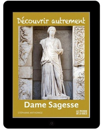 ebook-dame-sagesse