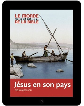 ebook-jesus-en-son-pays