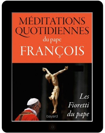 ebook-meditations-quotidiennes-du-pape-francois 1