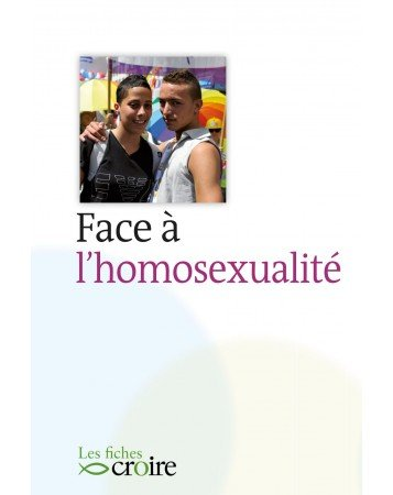 face-a-l-homosexualite