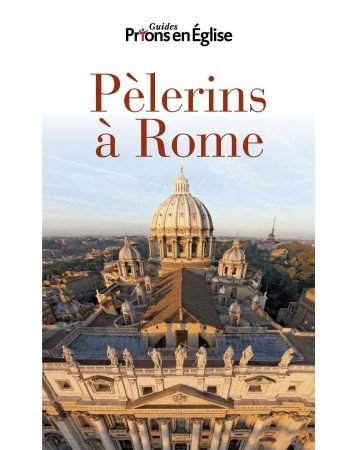 fausse-couv-guide-rome-2