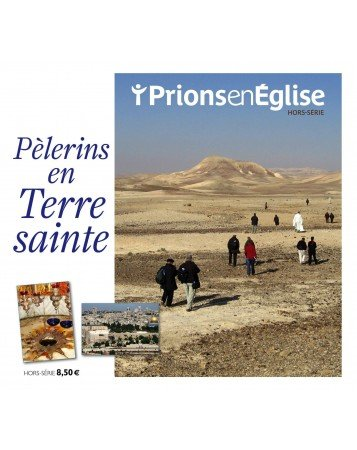hsprions-terre-sainte